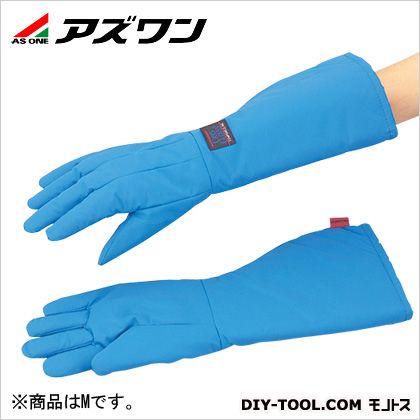 耐寒用手袋  M 1-7970-02 1 双