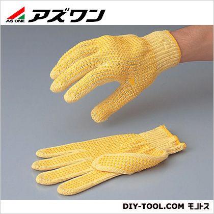 安全手袋(ケプラー製)   1-6924-02 1 双
