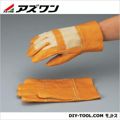 突刺・切創防止手袋   1-6826-01 1 双