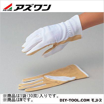 作業用手袋  M 6-8201-01 1袋(10双入)
