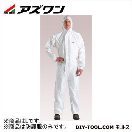 化学防護服  L 1-2746-02