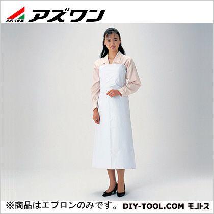 ワンタッチプロテクター 白  6-977-01 1 枚