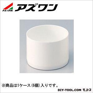 試薬瓶転倒防止具(マグカップ)   6-8415-04 1ケース(6個入)