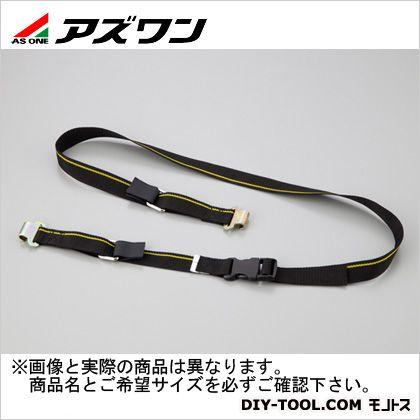 タナガード  S 1-3858-01