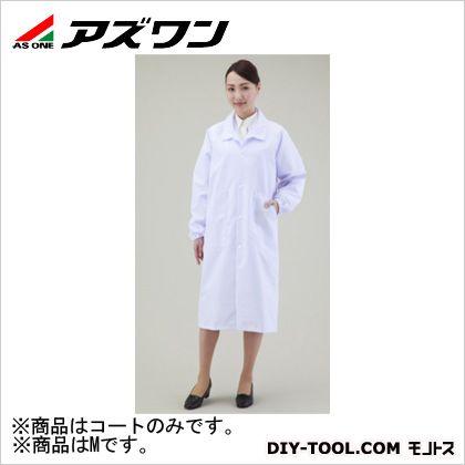 アズワン 制菌コート  M 1-7572-04