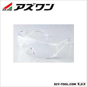 訪問者用保護メガネ SCC   7-2229-01
