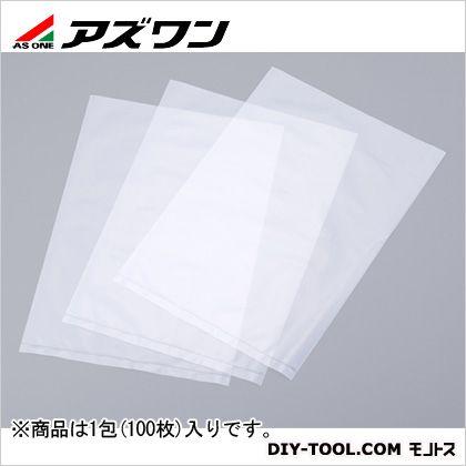 ポリ袋 470×670mm (1-2113-04) 1包(100枚入)