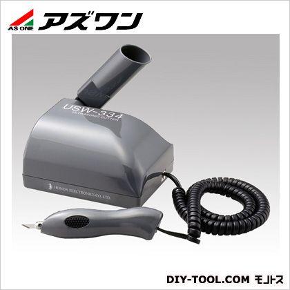 超音波カッター (1-2644-01)
