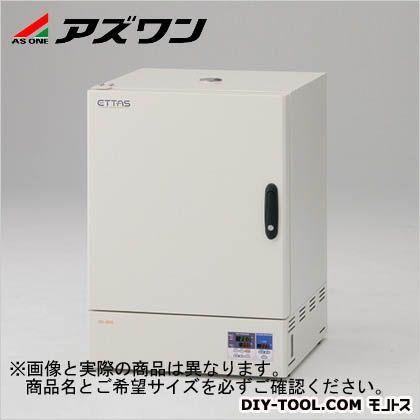 自然対流乾燥器   1-9002-21
