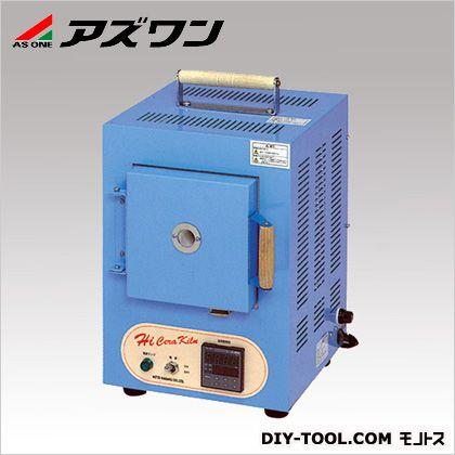 小型電気炉   1-3961-01
