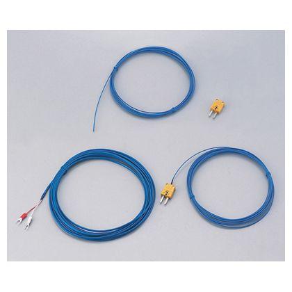 SATO 被覆熱電対 (ディープレックス)   1-9930-01