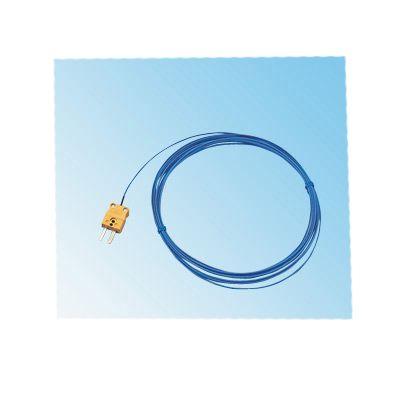 SATO 被覆熱電対 (ディープレックス)   1-9930-04