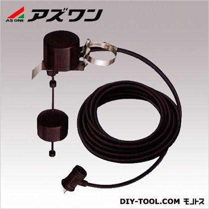 水中ポンプ用フロートスイッチ   1-2659-01