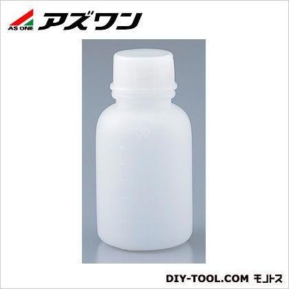 細口瓶 100ml (1-4657-03) 1本