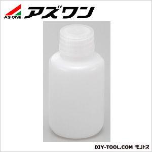 細口瓶 100ml (1-4657-13)
