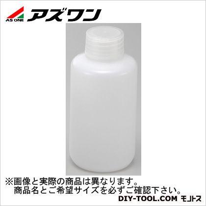細口瓶  500ml 1-4657-15