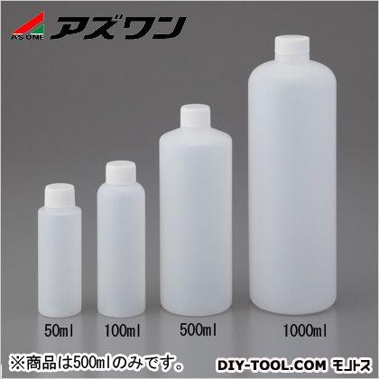 マルチボトル  500ml 2-3406-08 1 本