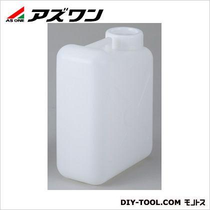 ヘンペイ広口瓶 20L  352×180×437mm 5-014-12