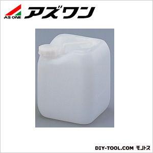 アズワン タマカン(UN対応容器) 10L  230×230×280mm 2-7703-03