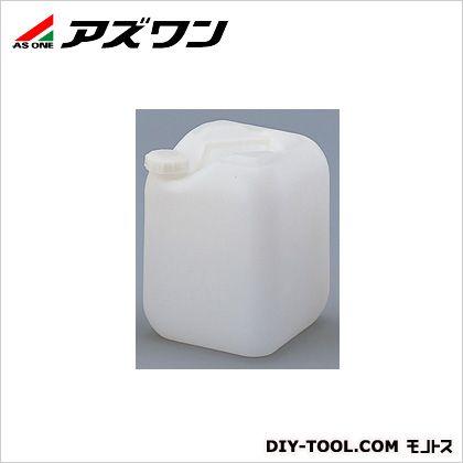 アズワン タマカン(UN対応容器) 18L  270×270×351mm 2-7703-02