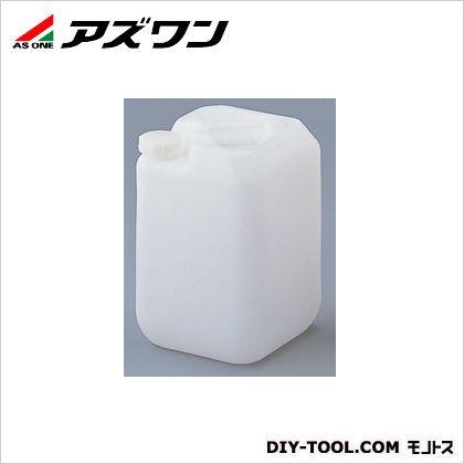アズワン タマカン(UN対応容器) 20L  265×265×395mm 2-7703-01