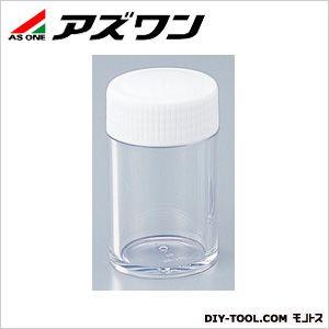 PSスクリュー管瓶 SS-10  10ml 1-4628-02 1 本