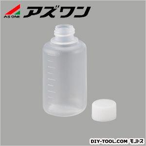 TPXテクノボトル細口 250ml (4-5634-12)