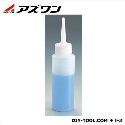 スポイトボトル 300ml (5-083-05) 1個