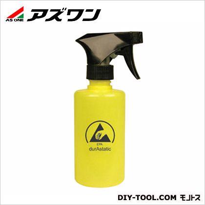 静電気拡散性ボトルスプレー式  236ml 1-2829-12