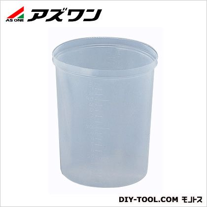 18リットル缶セット 交換用容器   2-8178-11