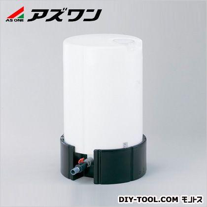 スイコータンク(架台付) 200L (1-7761-01) 1個