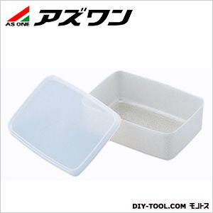 アズワン ミューファン容器  570ml 2-8189-01