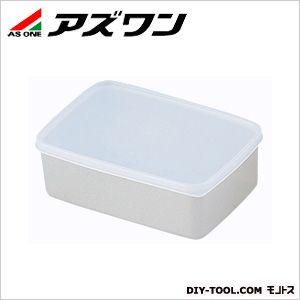 アズワン ミューファン容器  1400ml 2-8189-02