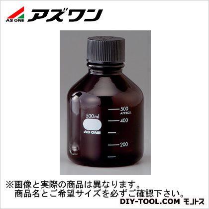 アイボトル短型 茶 150ml 1-4567-11 1 個