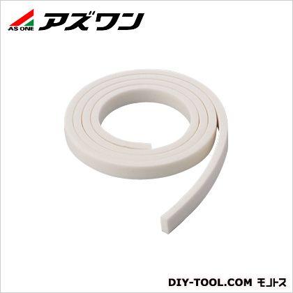 白シリコンスポンジ   1-9674-01