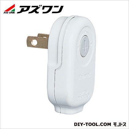 アズワン キャップ・コードコネクタ   1-2013-01