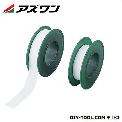 フッ素シールテープ(PTFE)   1-7057-03 1袋(2個入)