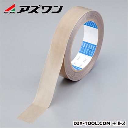 ガラステープ (1-1662-01)