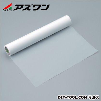 アズワン フッ素テープニトフロン   7-323-02 1 本