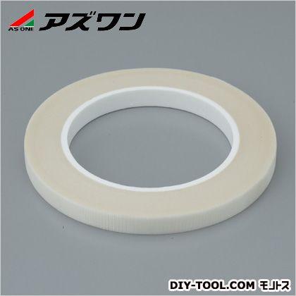 ガラスクロステープ   1-6798-02 1 巻