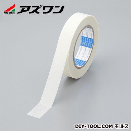 耐熱ガラス布テープ   1-6533-01 1 巻