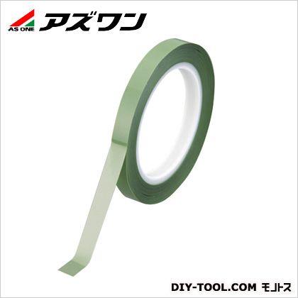 金メッキ用マスキングテープ 12.7mm×0.061mm×66m (2-2277-11)