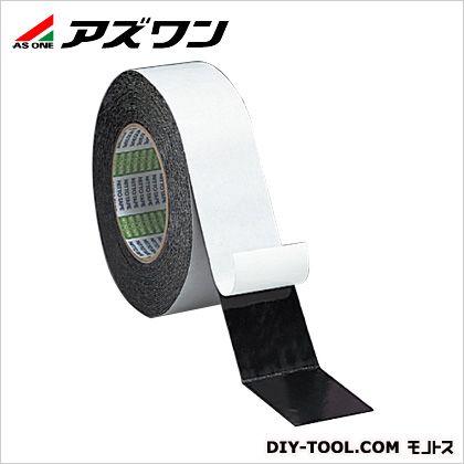 アズワン 強力両面テープ  50mm×10m 1-9978-02 1 巻