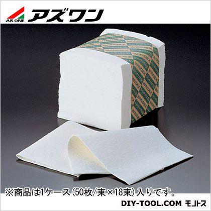 ウィンデックス 50  335×290 6-386-01 1ケース(50枚/束×18束入)