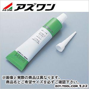 液状シリコーン 流動性(低粘度) クリアー  6-377-09 1 個