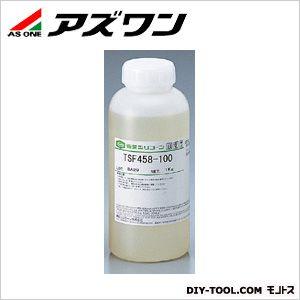 シリコーンオイル 耐熱用   6-379-02 1 個