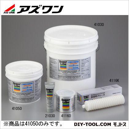 PTFE配合多目的グリース  2.2kg(ペール) 1-5584-04