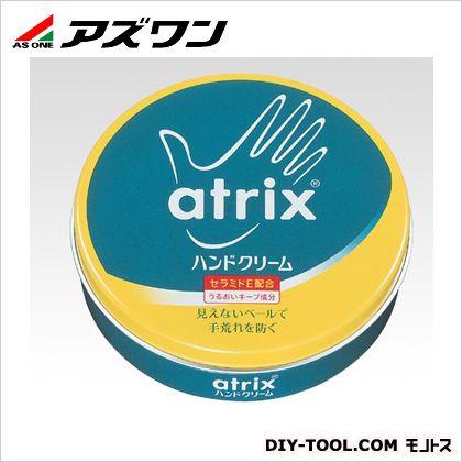 アトリックスハンドクリーム 大缶 (1-8107-02) 1個