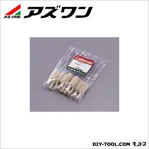 ラボランブラシ 細管用   9-840-11 1袋(11本入)
