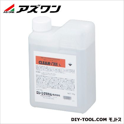 クリーン99-L  1kg 1-1447-01